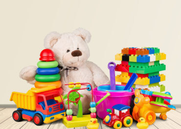 Toys And More  Kid Toys