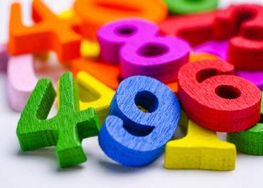 Do educational  toys work?