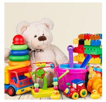 Mercury Wholesalers and kid toys