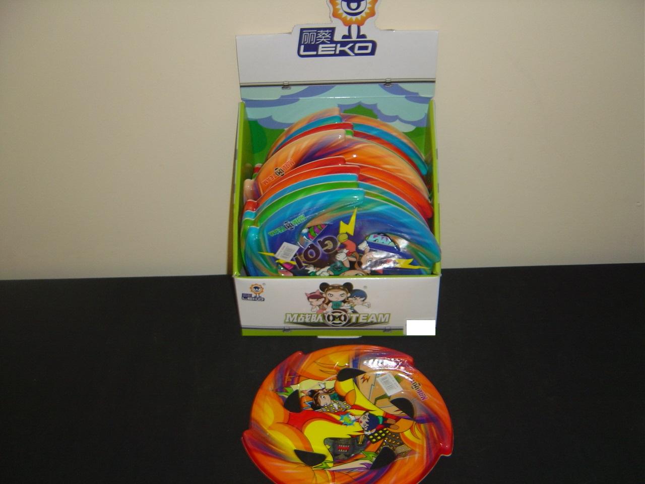 LEKO Toy set from Mercury Wholesalers