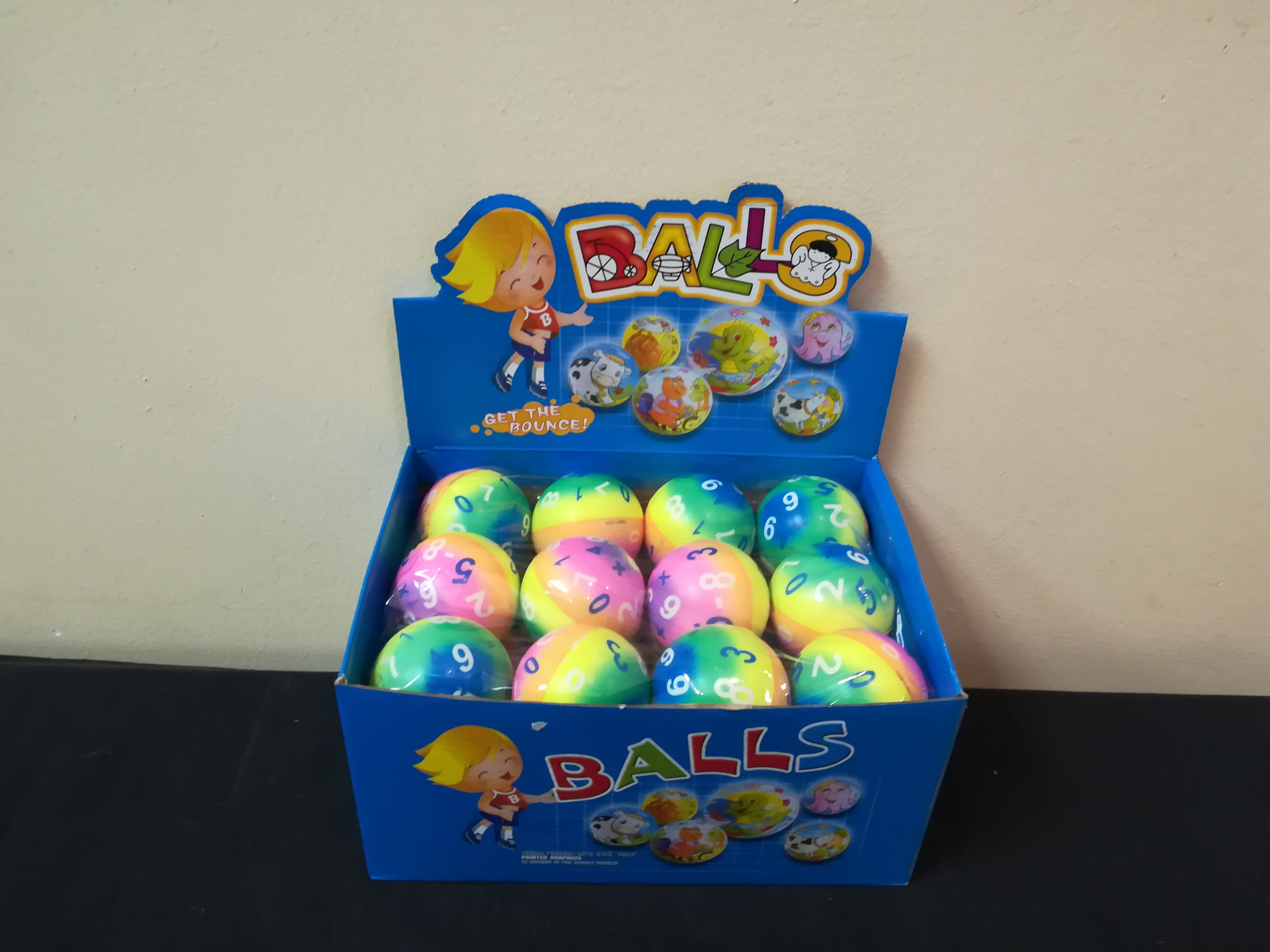 Kids toys suppliers
