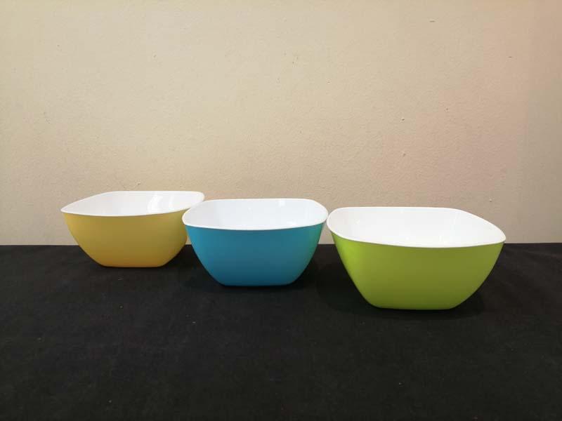 Plastic Bowl with Mercury wholesalers