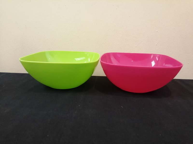 Salad Bowl 1.8 ltr